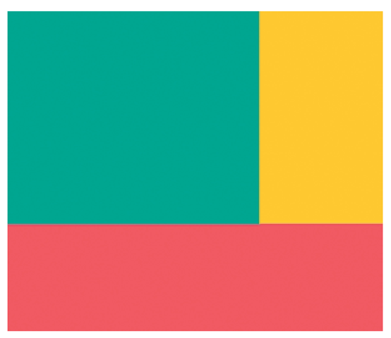 Website Colour Scheme Bright. Why Your Website s Colour Scheme Is Important   Website Design