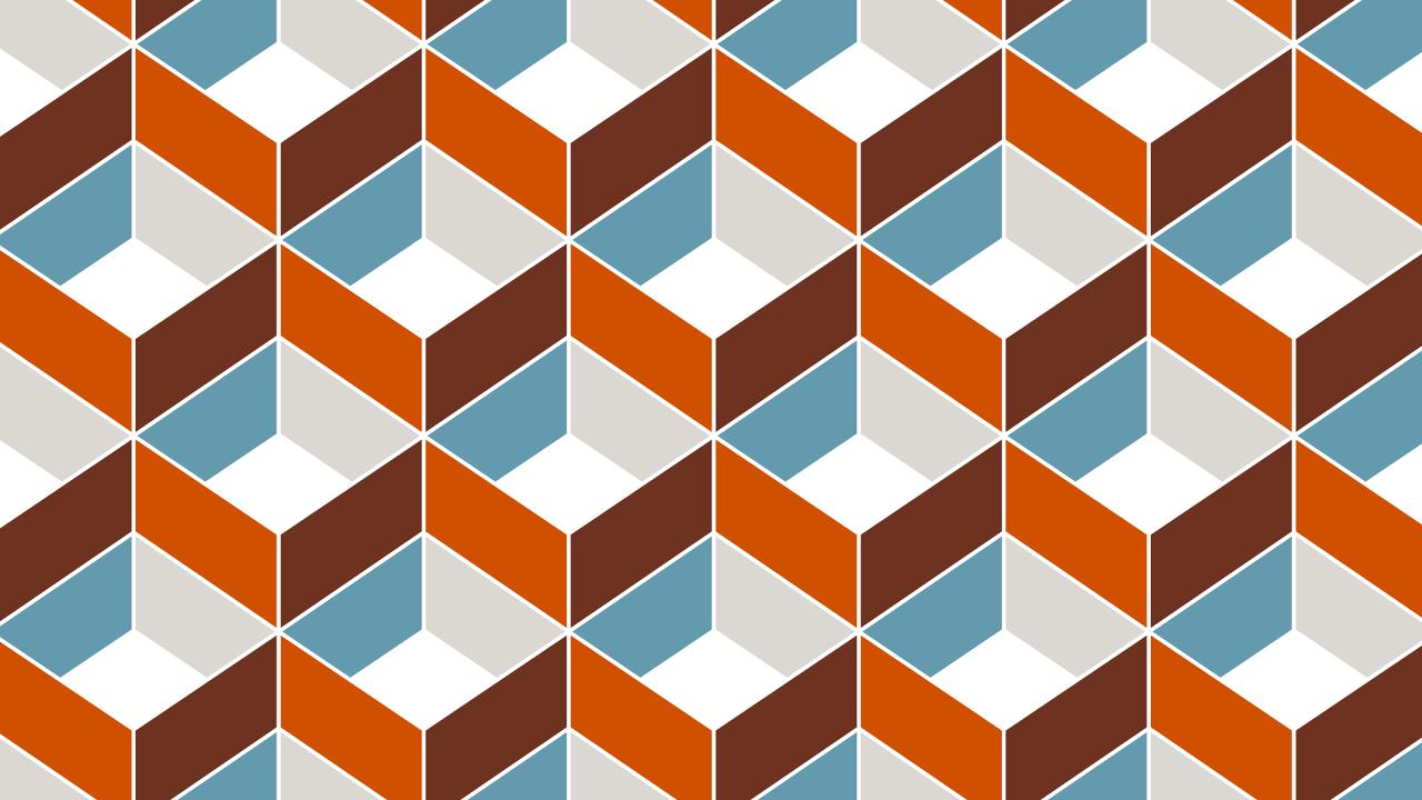 TDD Design